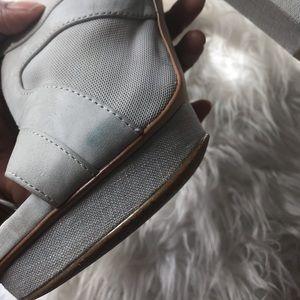 Calvin Klein Shoes - Calvin Klein platform shoes